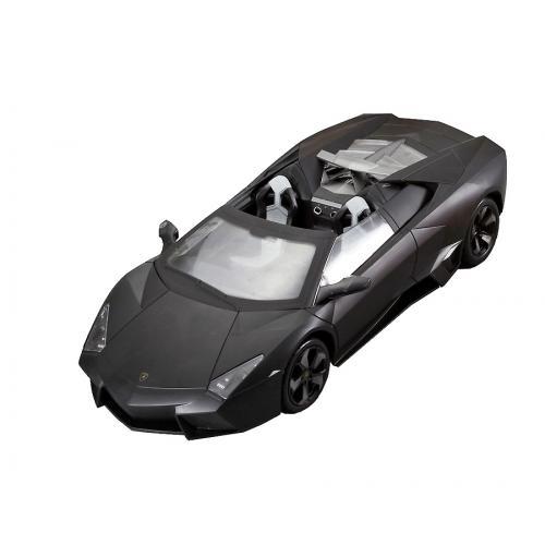 Радиоуправляемый автомобиль MZ Lamborghini Reventon Roadster 1:14 - 2027